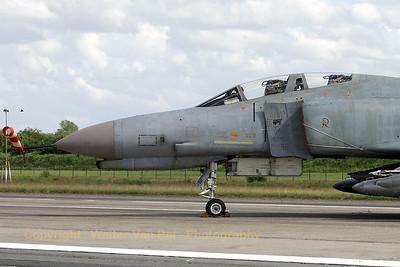 GAF_F-4F_JG71_38-68_cn4786_ETNT_20090605_IMG_7366_WVB_1200px