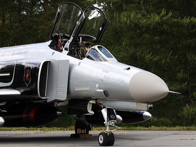 GAF_F-4F_JG71_37-03_cn4342_ETNT_20090605_CRW_12379_WVB_1200px
