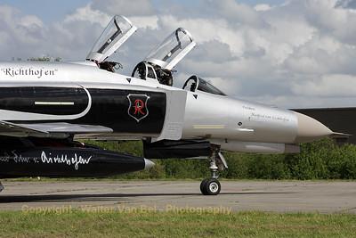GAF_F-4F_JG71_37-03_cn4342_ETNT_20090605_IMG_7267_WVB_1200px