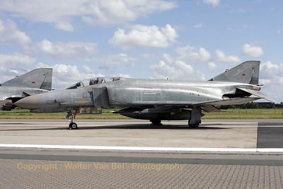 GAF_F-4F_JG71_38-69_cn4787_ETNT_20090605_IMG_7347_WVB_1200px