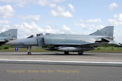 GAF_F-4F_JG71_38-42_cn4731_ETNT_20090605_IMG_7362_WVB_1200px