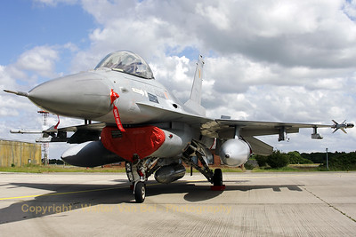 BAF_F-16AM_FA-71_FS_ETNT_20090605_IMG_7308_WVB_1200px