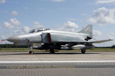GAF_F-4F_JG71_38-57_cn4767_ETNT_20090605_IMG_7354_WVB_1200px