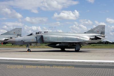 GAF_F-4F_JG71_38-29_cn4691_ETNT_20090605_IMG_7348_WVB_1200px