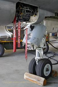 GAF_F-4F_JG71_38-73_cn4791_ETNT_20090605_CRW_12319_WVB_ed2