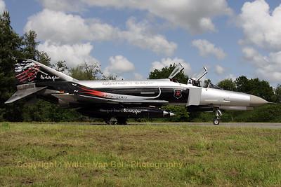 GAF_F-4F_JG71_37-03_cn4342_ETNT_20090605_IMG_7270_WVB_1200px