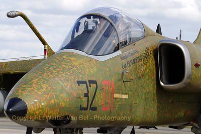 IAF_AMX_MM7147_32-01_ETNT_20090605_CRW_12405_WVB_1200px