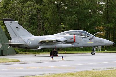 IAF_AMX-T_MM55043_32-65_ETNT_20090605_CRW_12449_WVB_1200px
