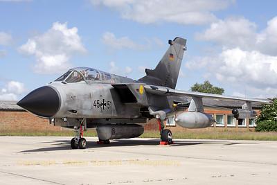 GAF_Tornado-IDS_AG51_45-51_cn628-GS199-4251_ETNT_20090605_IMG_7306_WVB_1200px
