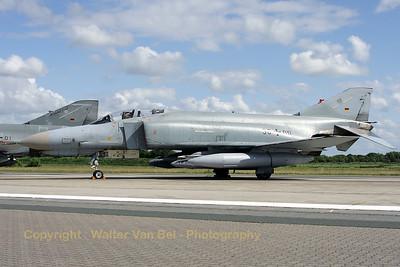 GAF_F-4F_JG71_38-00_cn4604_ETNT_20090605_IMG_7355_WVB_1200px