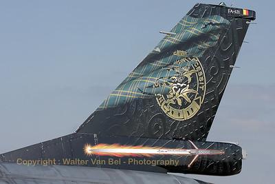 BAF_F-16AM_FA-121_cn6H-121_EBMB_20080914_IMG_4715_WVB_1200px
