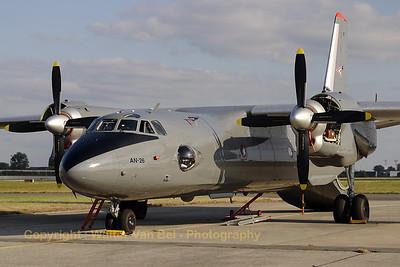 HuAF_An-26_407_cn57303407_EBMB_20080914_CRW_11777_WVB_1200px