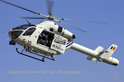 Belgium_Federal-Police_MD-900_G-10_EBMB_20080914_IMG_4851_WVB_1200px_edit2