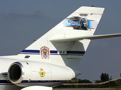 BAF_Falcon20E_CM-01_21Sm_tail_EBMB_20080914_IMG_4732_WVB_1200px