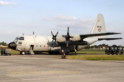 BAF_C-130H_CH-05_cn4470_15thWing_EBMB_20080914_CRW_11775_WVB_1200px