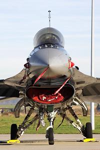BAF_F-16AM_FA-110_cn6H-110_EBFS_20111113_IMG_32631_WVB_1200px