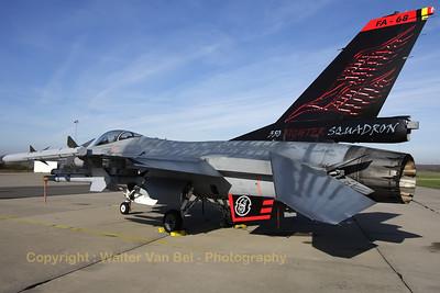 BAF_F-16AM_FA-68_cn6H-68_EBFS_20111113_IMG_32646_WVB_1200px