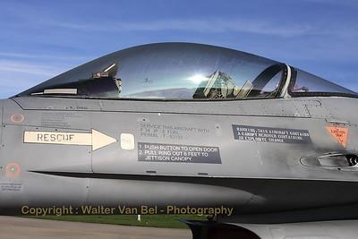 BAF_F-16AM_FA-68_cn6H-68_EBFS_20111113_IMG_32616_WVB_1200px