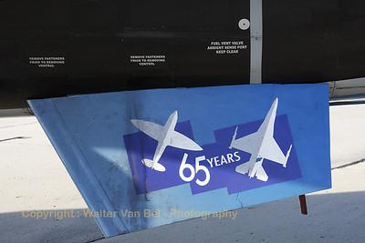 BAF_F-16AM_FA-110_cn6H-110_EBFS_20111113_IMG_32734_WVB_1200px