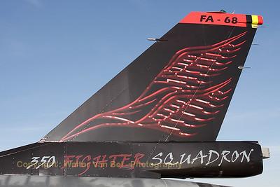 Happy 70th-birthday, 350Squadron!