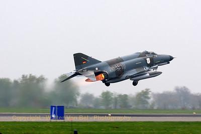 GAF_F-4F_JG71_38-10_cn4635_ETNT_20130508_IMG_39590_WVB_1200px