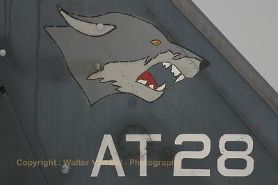 Wolf_AT-28_CRW_2598_WVB