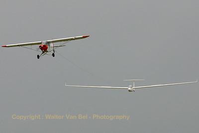 BAF_Piper_L-21B_Super-Cub_LB-05_EBBE_20050915_IMG_2669_WVB_1200px