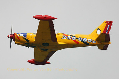 BAF_SF-260M_ST-20_EBBE_20050915_IMG_2613_WVB_1024px