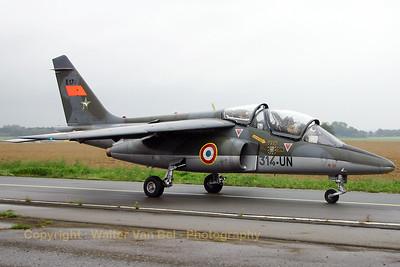 FAF_Alpha-JetE_E170_EAC00-314_314-UN_EBBE_20050915_IMG_2685_WVB