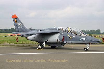 BAF_Alpha-Jet_AT-31_EBBE_20050915_IMG_2591_WVB_1200px
