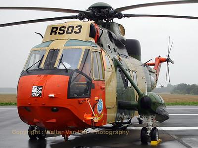 BAF_Westland-Seaking_Mk48_RS03_cnWA833_EBBE_20050915_IMG_2674_WVB