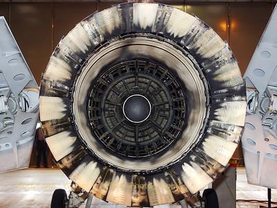 BAF_F-16BM_FB-18_cn6J-18_EBBL_20081015_IMG_11820_WVB_1200px_edit2