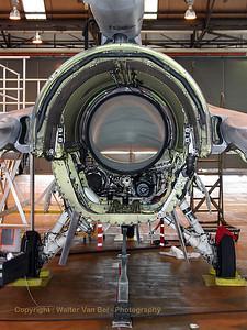 BAF_F-16AM_FA-118_cn6H-118_EBBL_20081015_IMG_11801_WVB_1200px