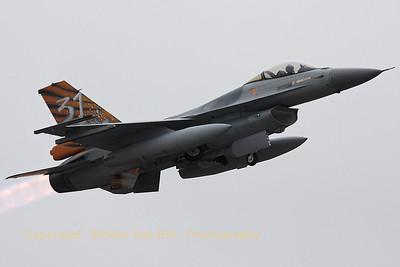 BAF_F-16AM_FA-87_cn6H-87_EBBL_20081015_IMG_5108_WVB_1200px