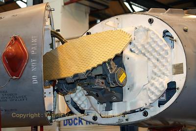 BAF_F-16BM_FB-10_cn6J-10_EBBL_20081015_IMG_11794_WVB_1200px