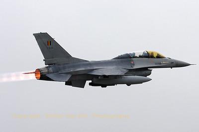 BAF_F-16BM_FB-14_cn6J-14_EBBL_20081015_IMG_5099_WVB_1200px
