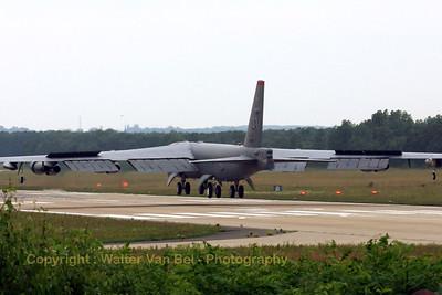 USAF_B-52H_60-0059_96thBS_cn464424_ETNG_20070615_CRW_8675_RT8_WVB_1200px