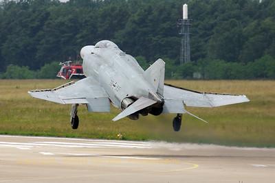 GAF_F-4F_38-55_JG71_cn4763_ETNG_20070615_CRW_8590_RT8_WVB_1200px