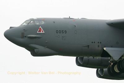 USAF_B-52H_60-0059_96thBS_cn464424_ETNG_20070615_CRW_8673_RT8_WVB_1200px