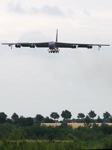 USAF_B-52H_60-0059_96thBS_cn464424_ETNG_20070615_CRW_8671_WVB_1200px_ed2