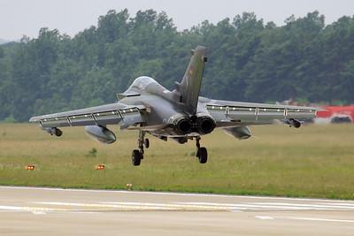 GAF_Tornado_IDS_45-83_JBG31_cn703-GS224-4283_ETNG_20070615_CRW_8572_RT8_WVB_1200px