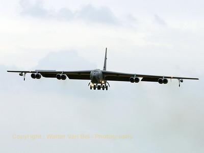 USAF_B-52H_60-0059_96thBS_cn464424_ETNG_20070615_CRW_8671_RT8_WVB_1200px_vs2