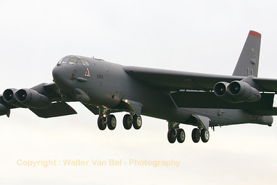 USAF_B-52H_60-0059_96thBS_cn464424_ETNG_20070615_CRW_8672_RT8_WVB_1200px_re-edit