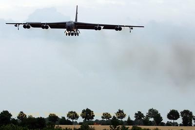 USAF_B-52H_60-0059_96thBS_cn464424_ETNG_20070615_CRW_8671_RT8_WVB_1200px