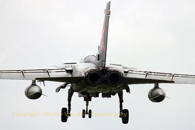 ITAF_Tornado-IDS_MM7006_6-31_154Gr_cn102-IS005-5008_ETNG_20070615_CRW_8539_RT8_WVB_1200px