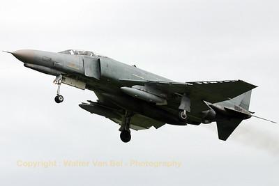 GAF_F-4F_38-55_JG71_cn4763_ETNG_20070615_CRW_8582_RT8_WVB_1200px