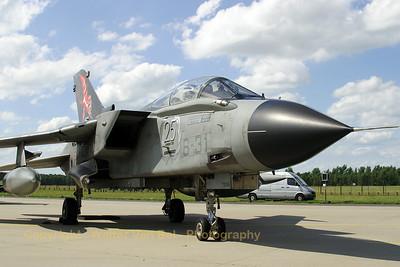 ITAF_Tornado-IDS_MM7006_6-31_154Gr_cn102-IS005-5008_ETNG_20070617_CRW_8927_RT8_WVB_1200px