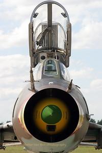 PoAF_SU-22UM_508_8-elt_17532368508_ETNG_20070617_CRW_8948_RT8_WVB_1200px