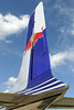 The_Flying_Bulls_GmbH_DC-6B_N996DM_cn45563_ETNG_20070617_CRW_8994_RT8_WVB_1200px