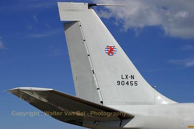 NATO_E-3A_LX-N90455_NAEW-CF_cn22850_ETNG_20070617_CRW_8960_RT8_WVB_1200px